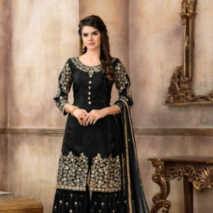 Sharara Suits Online
