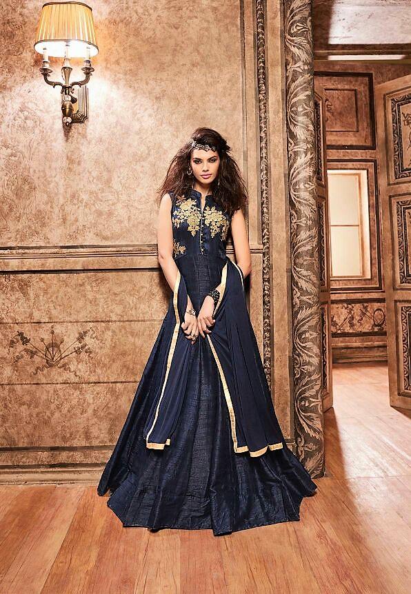 Anarkali Suits Online