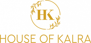 House Of Kalra