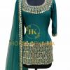 Buy best wedding dress for indian wedding