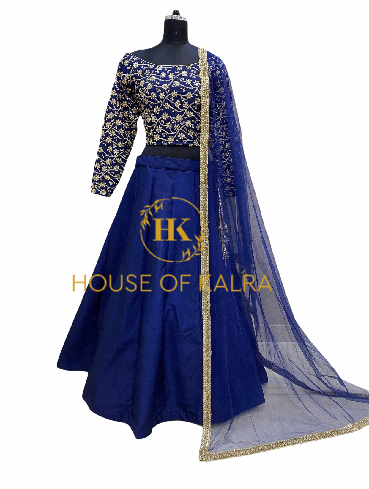 Indian dress for party and wedding online