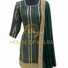 Buy Best Indian designer sharara suits for wedding