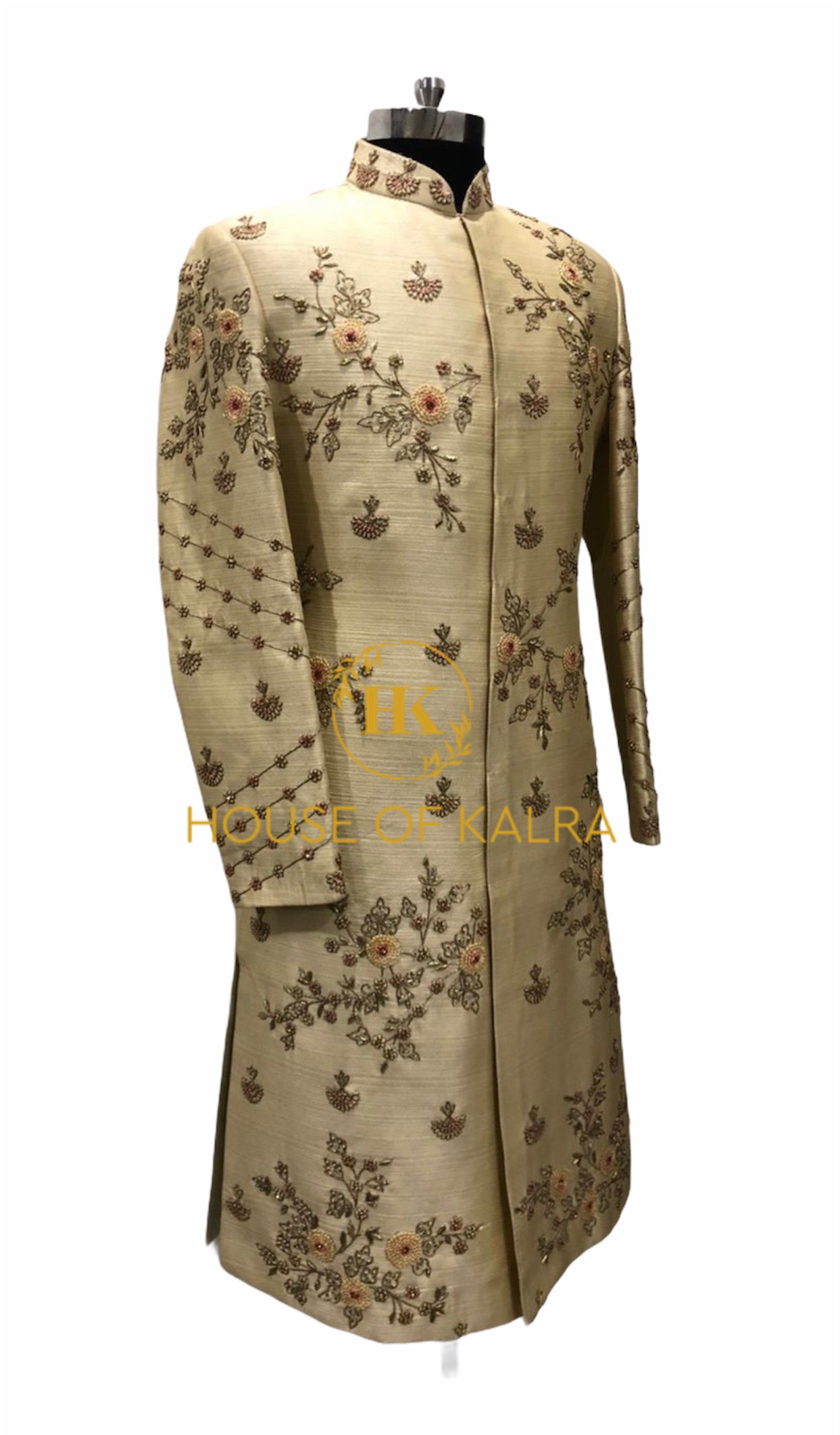 Men clothes indian traditional online