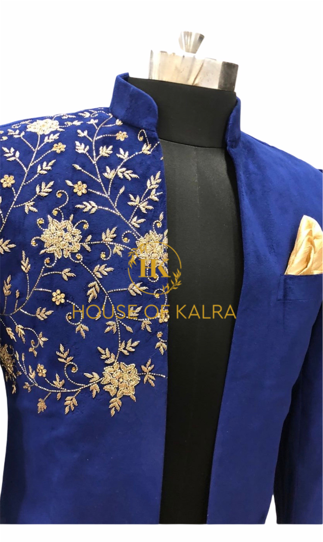 Indian kurta pajama for wedding online