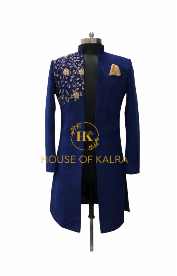 Buy Indian kurta pajama online at Hose of Kalra Indian Clothing Store