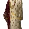 Buy groom sherwani for wedding