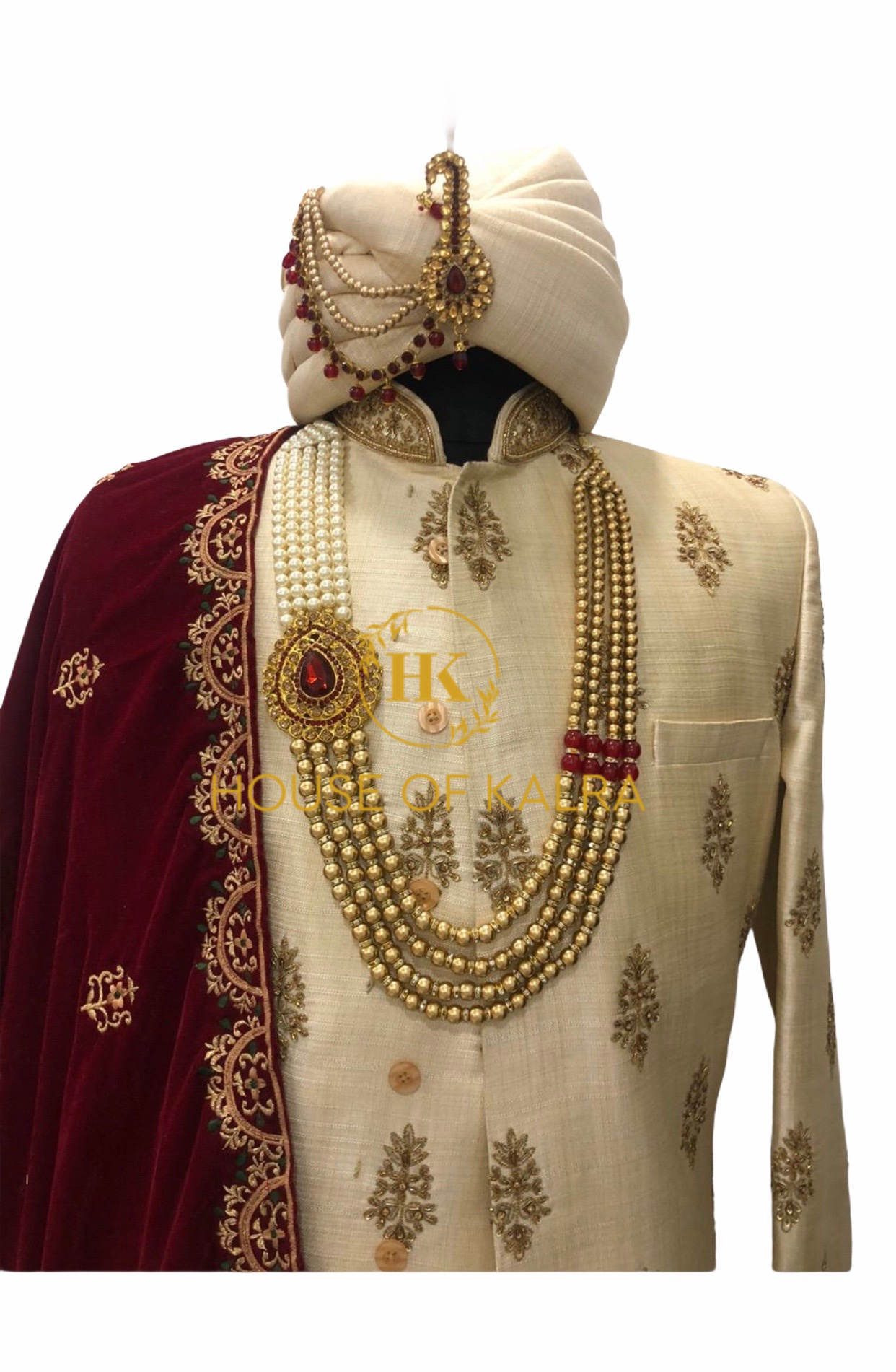 Best clothes for india wedding