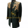 Best men clothes for indian wedding
