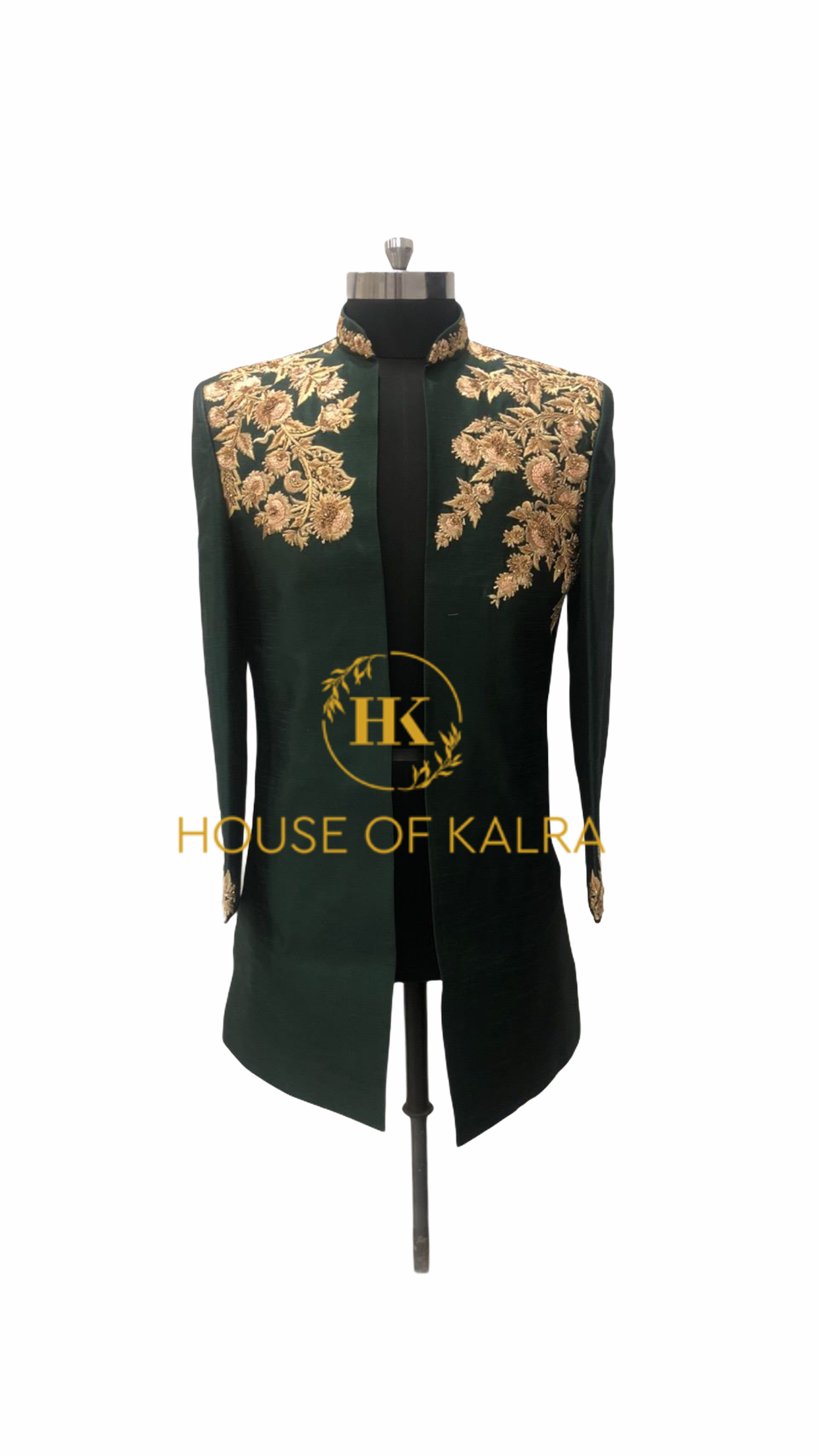 Indian groom sherwani online shopping