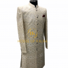 Buy indian groom clothes online
