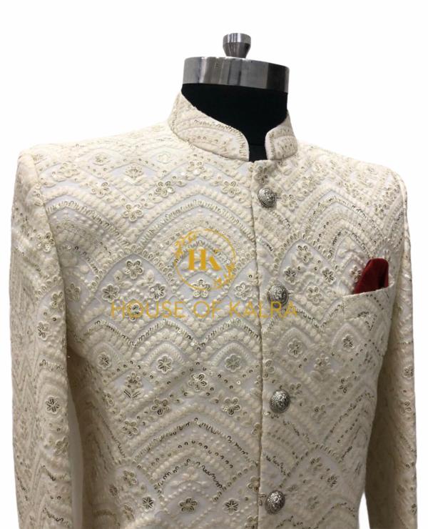 Indian groom wear online shopping