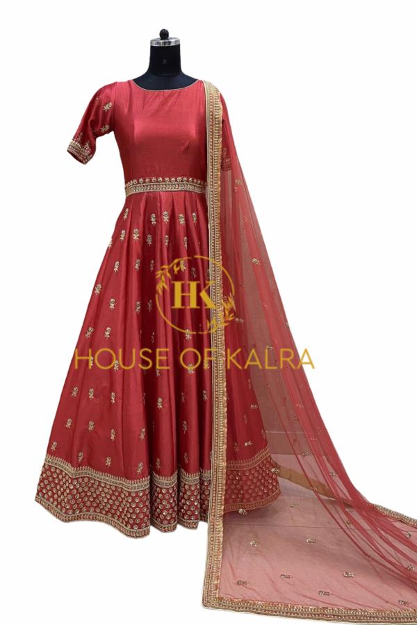 House Of Kalra