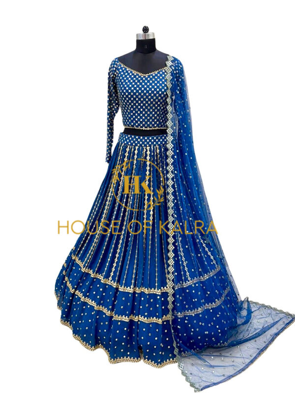 Indian wedding dress online shopping