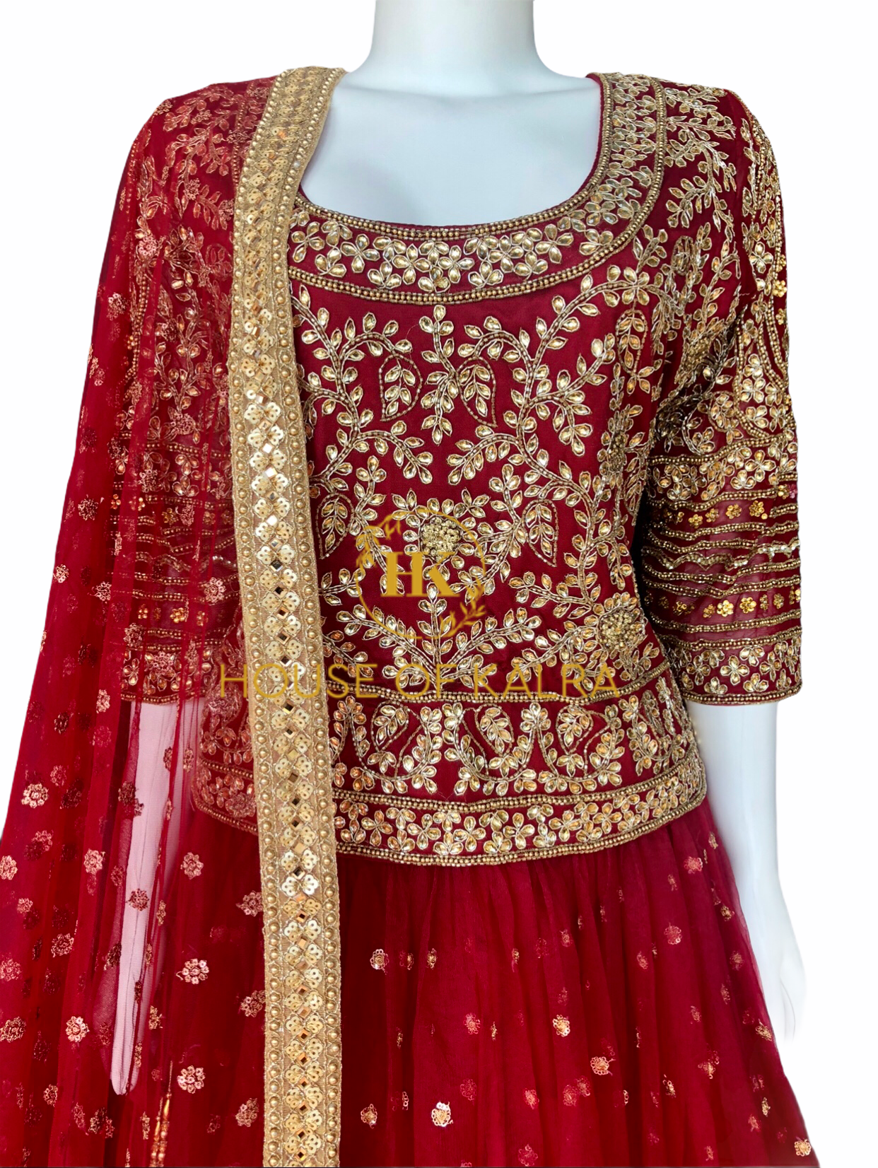 Online clothes for indian wedding