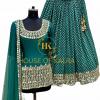 Wedding dresses for indian wedding