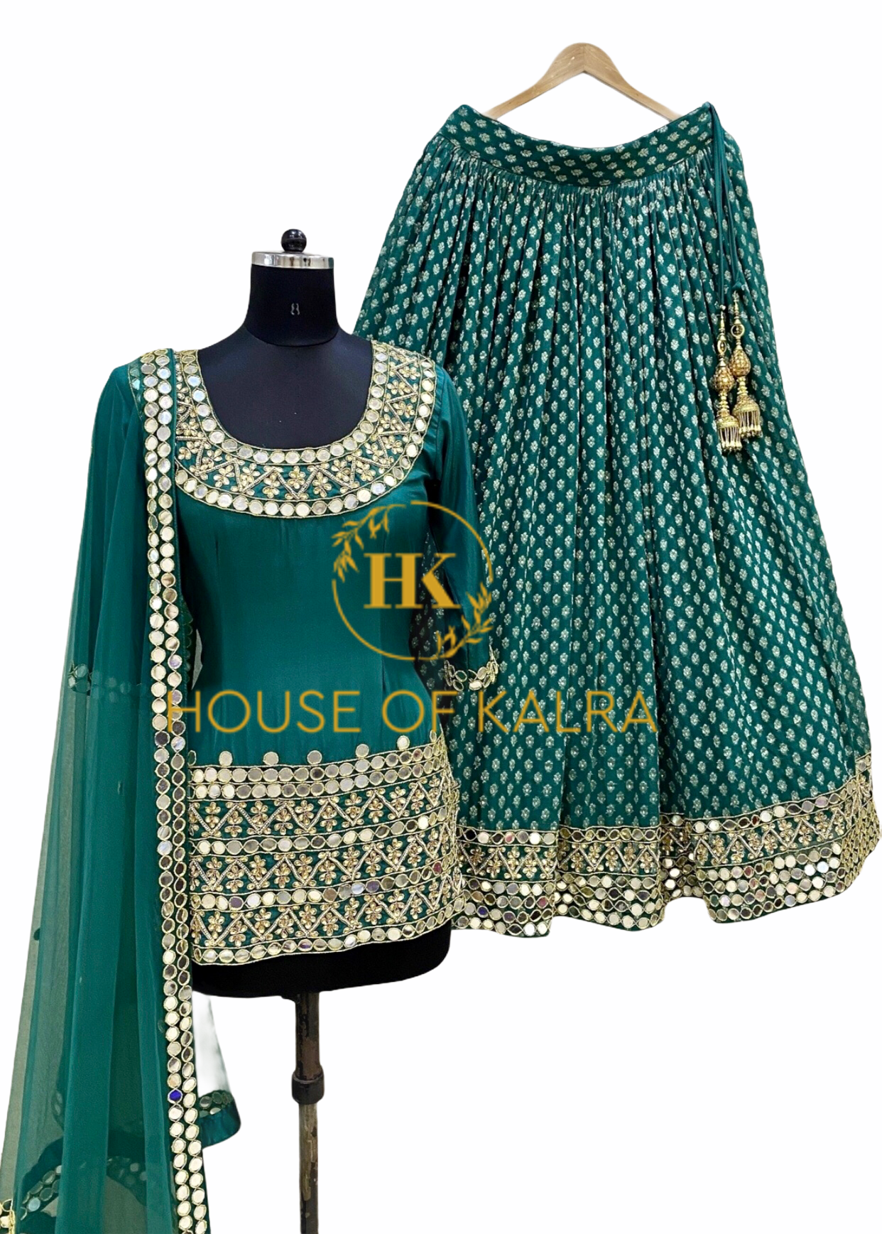 Wedding dresses for indian wedding